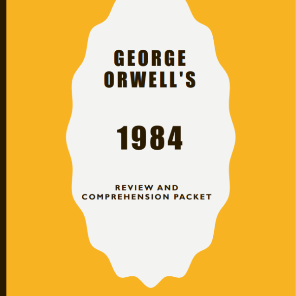 1984-Review-Ques.png