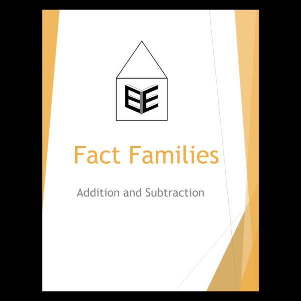 Add-Sub-Family-1.png