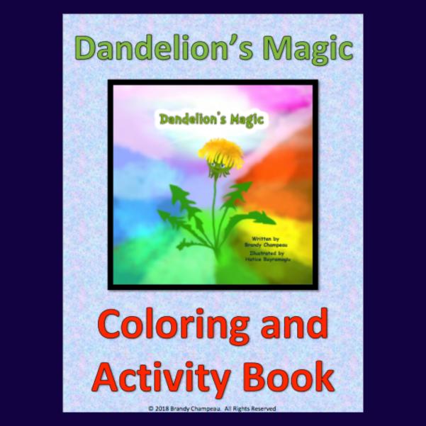 Dandelion-Activity.png