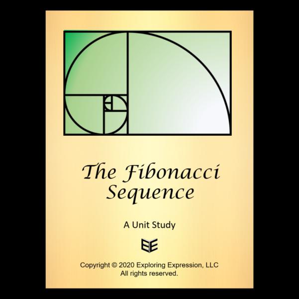 EE-Shop-Fibonacci-Sequence.png