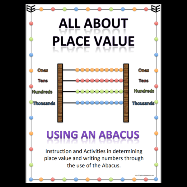 EE-Shop-Place-Value-Abacus.png