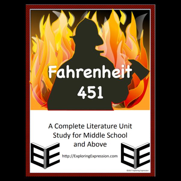 Fahrenheit-451-1.png