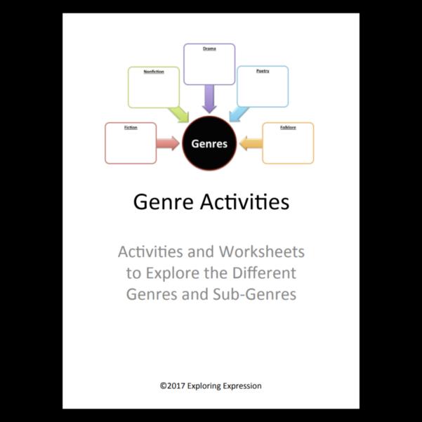 Genre-Activities-1.png