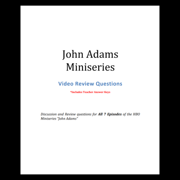 John-Adams-Mini-1.png