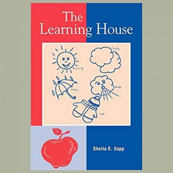 Learning-House.png