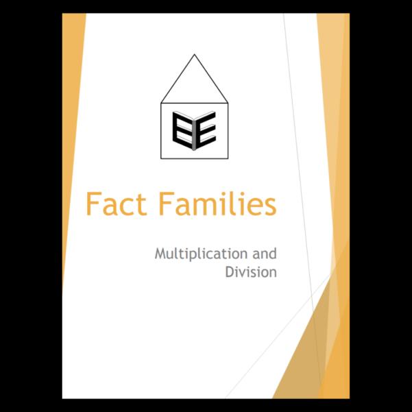 Mult-Div-Fact-Families-1.png
