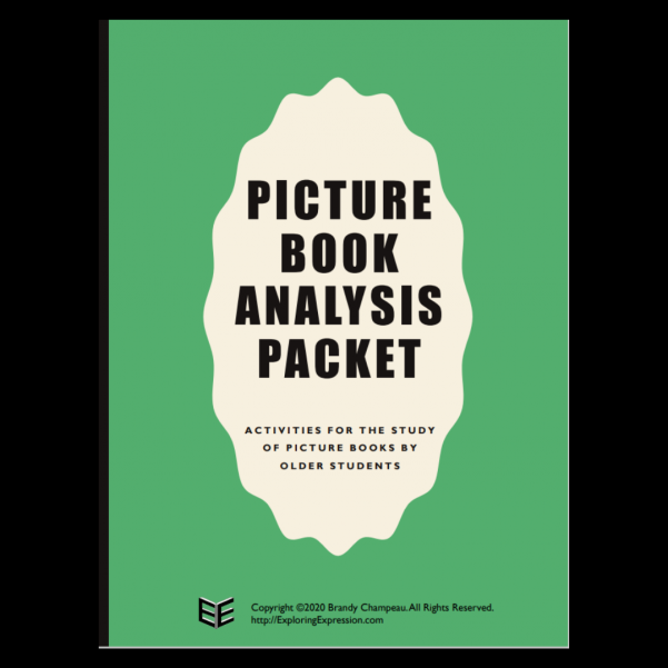 Picture-Book-Analysis-1.png