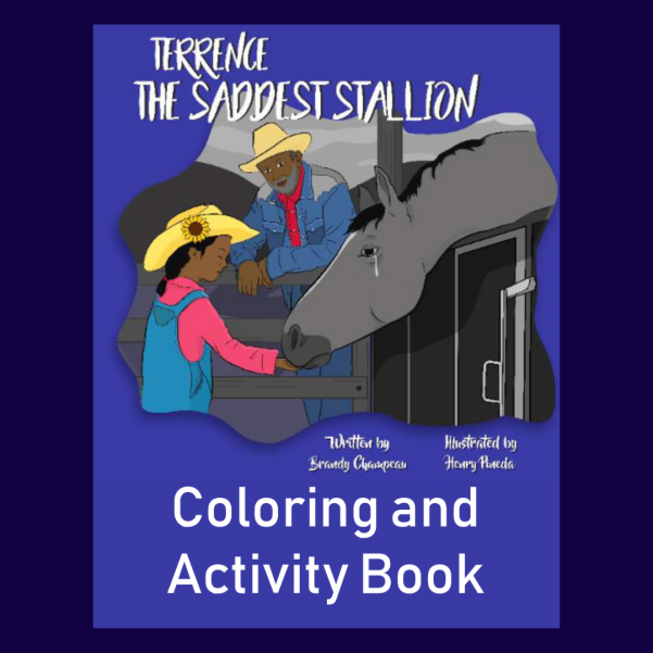 Terrence-Activity-Book-1.png