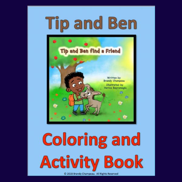 Tip-Ben-Activity.png
