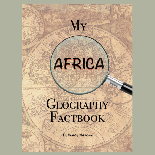 Geography Africa