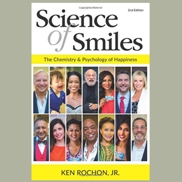 Science of Smiles