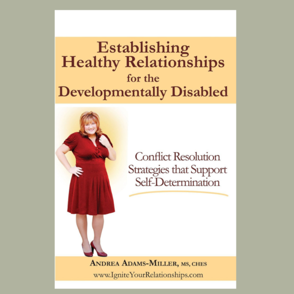 Establishing Healthy Relationships